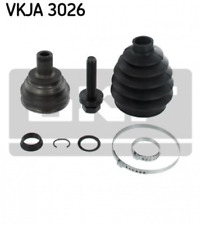 Gelenksatz, Antriebswelle für Radantrieb Vorderachse SKF VKJA 3026