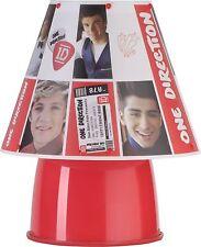 Funky Lamp