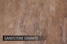 "IncStores Stone Flex Home Garage Floor Tiles 20"" x 20"" x 5mm (6 Tile pack)"