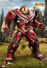 Marvel Hot Toys HULKBUSTER Iron Man 1/6 PPS005 Avengers endgame HULK