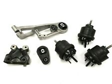 Engine & Trans.Kit CVT Automatic For Freestyle, 500 FM01 3080*2 3079 a5559 3288