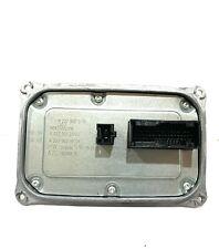 LED Headlight Control Module Unit A2229000115 For Mercedes W222 W205 C350 S550