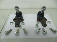 2x Traggelenk Ford Focus II und C-Max Satz vorne links und rechts