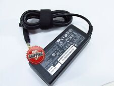 New 18.5V 65W OEM AC Adapter Charger for HP Compaq Pavilion dv5000 dv1000 dv6000