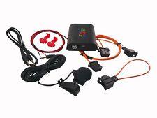 Bluetooth A2DP USB MP3 adapter for Porsche CDR23 CDR24 Boxster Cayman Cayenne