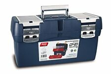 Tayg M72352 - caja herramientas N.16 Plastico
