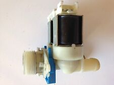 Bauknecht Whirlpool Philips Zulaufventil Magnetventil Ventil 461971427961