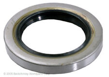 Wheel Seal Beck/Arnley 052-3699