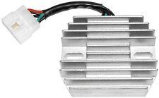 ELECTROSPORT INDUSTRIES REGULTR/RECTFR BOSCH BMW/GUZZI ESR450 ELECTRICAL CHARGIN