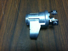 IGNITION SWITCH CHEVROLET CAR 1951 1952 CHEVROLET TRUCKS 1954 1955 FIRST SERIES