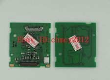 NEW Mainboard Display back board for CANON Power Shot G11 CM1-5715 LCD