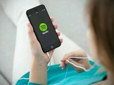Spotify Lifetime Account (WorldWide) ALL DEVICES - OFFLINE MUSIC... ALL