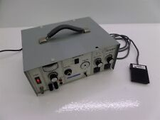 Pace 7008 0127 02 Thermo Drive Heat Control Solderingdesoldering Station