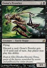 *MRM* ENG Rôdeur d'Oona - Oona's Prowler MTG Lorwyn