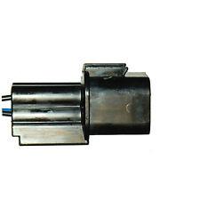 Oxygen Sensor ES10898 Delphi
