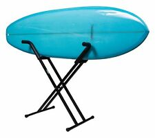 surfboard boardraxx or rack and stand