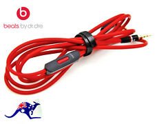 Monster Beats Dr Dre Replacement Control Cable for Solo/Studio/Pro/Mixr Wireless