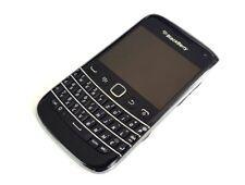 BlackBerry 9790 BOLD **GUT ERHALTEN** SAMMLERSTÜCK sehr rar