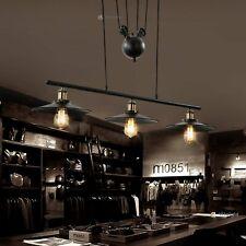 Kitchen Island Lighting Pedant Ceiling Light Chandelier Fixture Dining Room Home