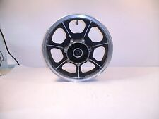 KAWASAKI KZ750 LTD REAR WHEEL RIM 41073-1178-21 KZ 750 H1 H2 H3 H4 80 - 83 jh