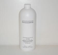 Physiodermie Stabilizing Lotion pH Balancing 1000ml/33.8fl.oz. Professional Size