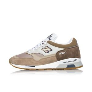 NEW BALANCE 1500 Made In England M1500SDS DESERT SCAPE PACK 1500 576 574 1700