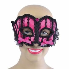 Unbranded Lace Ball Costume Masks