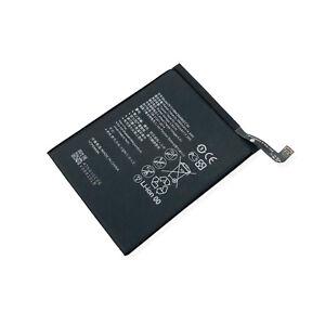 4000mAh 3.82V Replacement Li-ion Battery For Huawei Mate 10 Pro Huawei P20 Pro