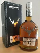Dalmore Tweed Dram, Rivers Collection, 0.7l, 40%, neu