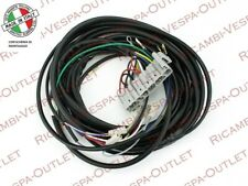 Schema Impianto Elettrico Zip 50 : Impianto elettrico zip in vendita piaggio ebay