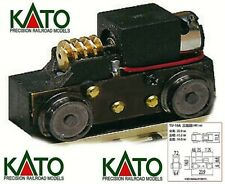 Kato TU-16A Micro Chassis Frame Motorized Sizes: mm.23, 9 x 11,3 X 14H Ladder-N