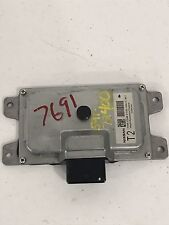 2014 ,2013 Nissan Altima Chassis Transmission Control Module, OEM