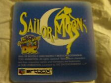 Sailor Moon Action Flipz Trading Card Bundle