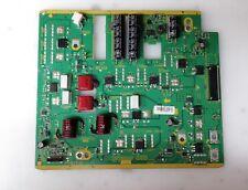 Carte ZSUS TNPA5524 Pour Tv PANASONIC TX-P42ST50E