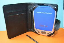 Genie PDA 256 KB Personal Digital Assistant
