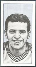 READING-SIMOD CUP WINNERS-1988- #08-KEITH CURLE
