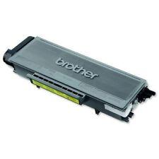 Brother DR-3200 Angebotspaket Tintenpatronen für das