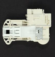 Electrolux Tür Verriegelung Magnet Schalter Türschloß Waschmaschine 3792030425