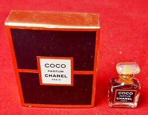 ღ Coco - Chanel - P 1,5ml