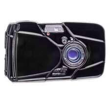 original Official Exclusive Olympus Mju II Camera emblem Lapel Pin Badge (UK)