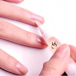 15Smells Nail Nutrition Oil Pen Nail Treatment Cuticle AU Oil Reitalizer Q6T5