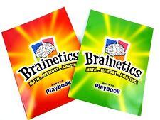 brainetics dvd free download
