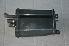 Subaru Impreza WRX STI Aktivkohlefilter Filter Fuel Vapor Canister 42036AC020