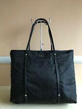 TUMI Brand Shoulder Bag