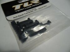 LOSI TLR234009 Anti-Squat Tuning Set LRC 22 / 2.0 / T / SCT