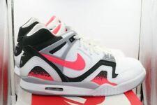 new arrivals 32cbf 82652 Nike Athletic Shoes US Size 12 for Men for sale   eBay