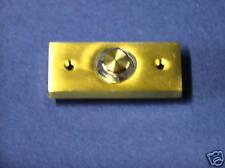 Klingeltaster Kontaktplatte Elite D620 Friedland MS