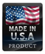 Rivets 3/16x 3/4 Flat Round Head Solid Steel Metals Annealed Mild Blind Fastener