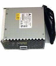 Mac Pro Netzteil Power Supply 980W 614-0407, 614-0409, 614-0400, 661-4677