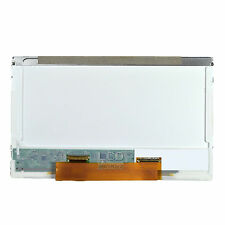 "Sony Vaio VPCW12J1E PCG-4V1M 10.1"" Laptop Screen"